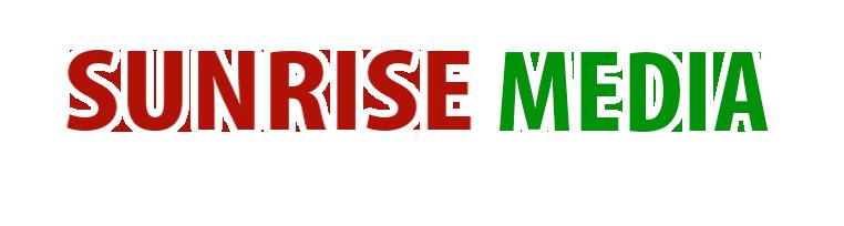 Sunrisemedia