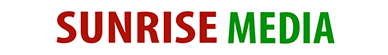 Sunrise Media